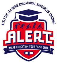 Athletes Learning Educational Resources Training (A.L.E.R.T.): Academic achievement in the classroom