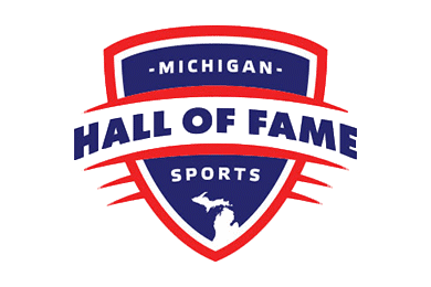 Michigan Hall of Fame